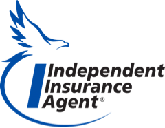 ind_insurance